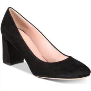 Beverly heel